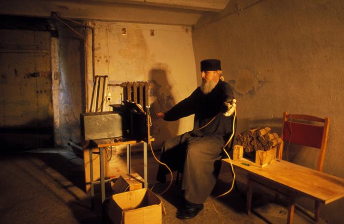Вощина производство в домашних условиях оборудование