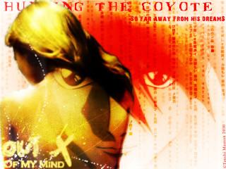 Coyote2v2 - R�solution 1024x768 (72) - � Tenchi Manson 2010