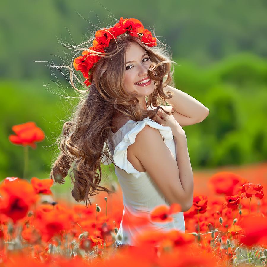 Ka4ka ru фото девушки