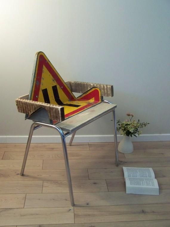 meubles-et-rangements-chaise-metal-et-bois-4481575-brova-12-ac3a1_570x0