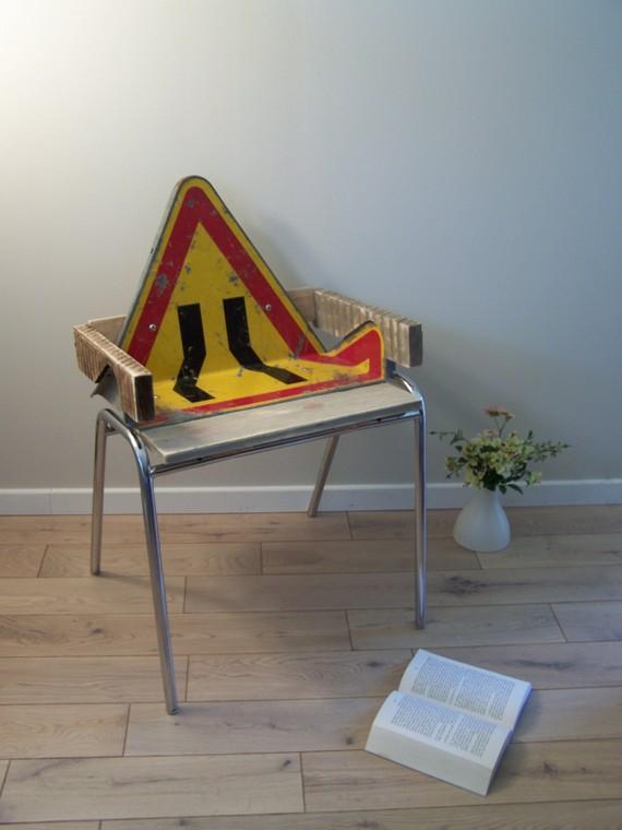 meubles-et-rangements-chaise-metal-et-bois-4481575-brova-12-27a89_570x0
