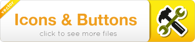 Media Player Universal Buttons