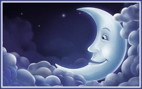 2_луна