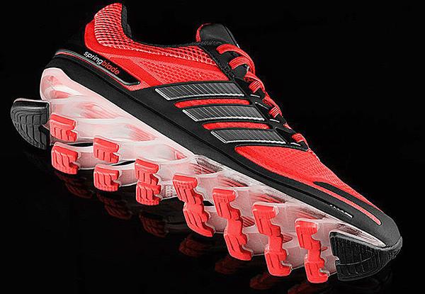 Adidas-Springblade-1
