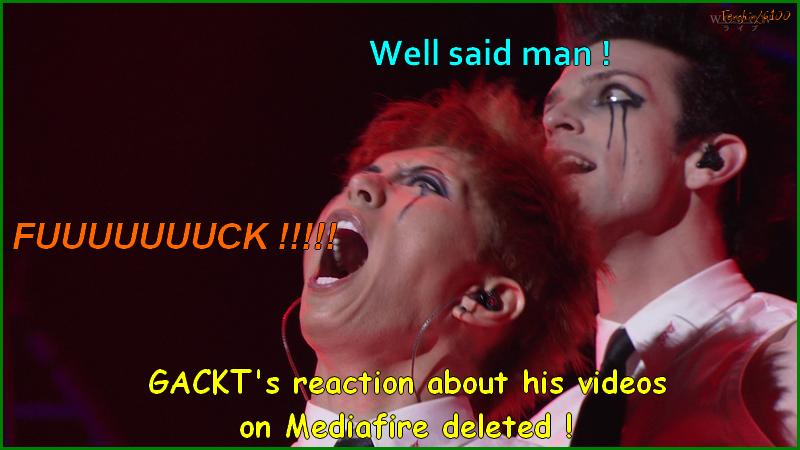 http://ic.pics.livejournal.com/tenshin26100/14286397/573050/573050_original.png