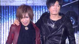 http://ic.pics.livejournal.com/tenshin26100/14286397/587521/587521_original.png