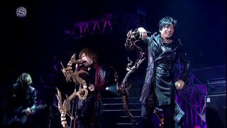 http://ic.pics.livejournal.com/tenshin26100/14286397/590451/590451_original.png