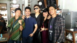 thumb_GacktIndonesiaRadio