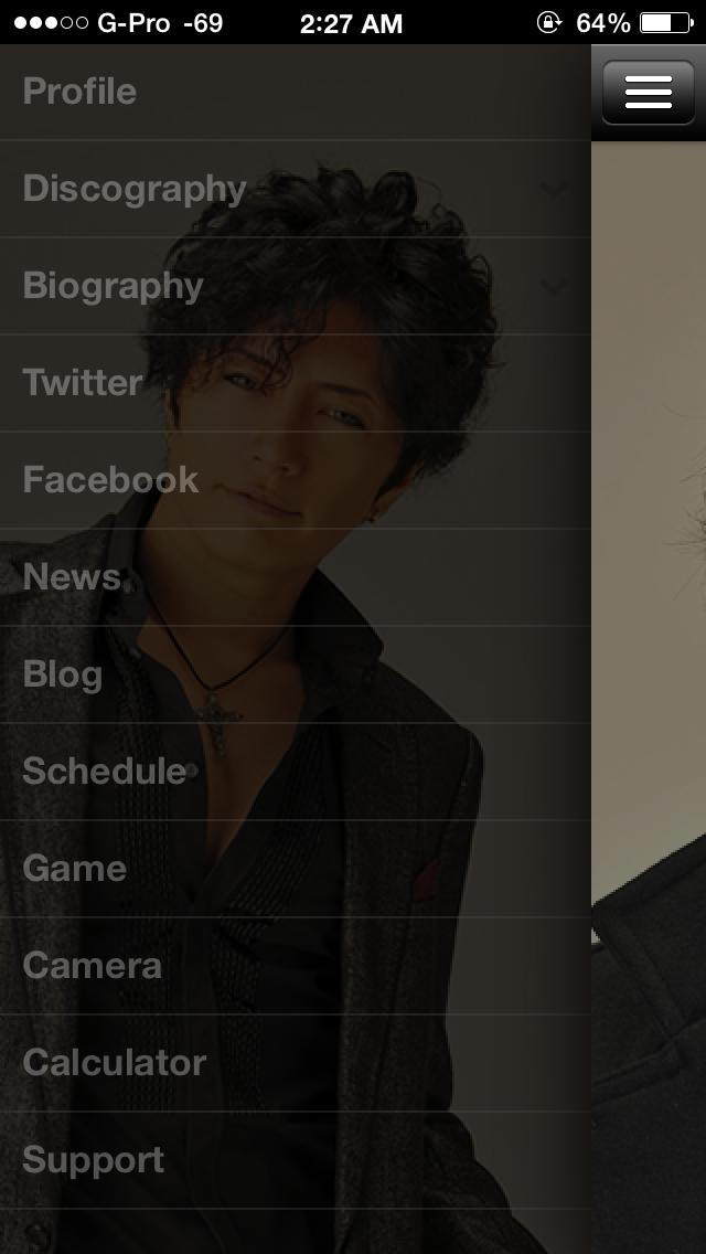 G_App02