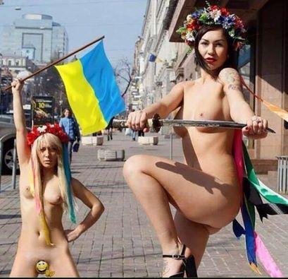 blyadi-v-ukraine