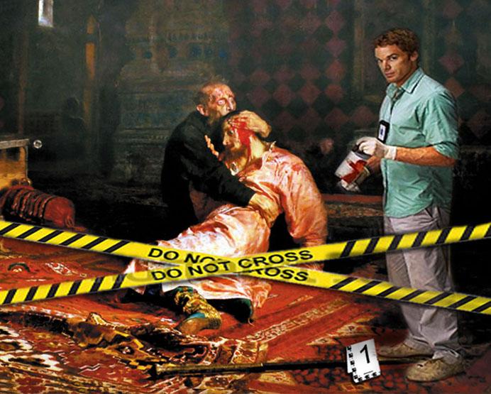 Grozn+Dexter02