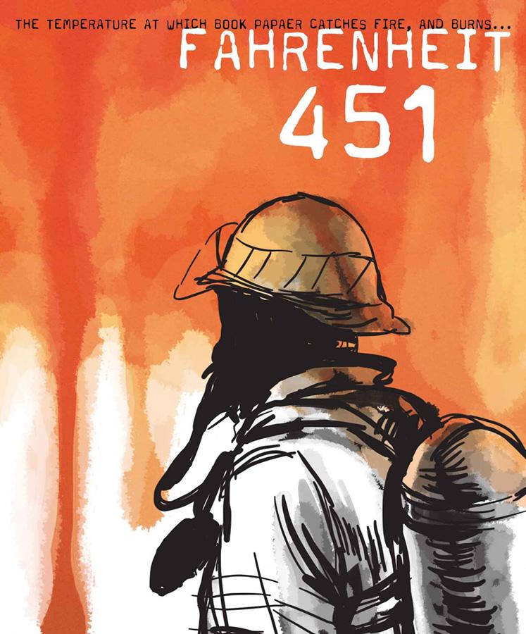 Fahrenheit_451_by_Bzirue17-00