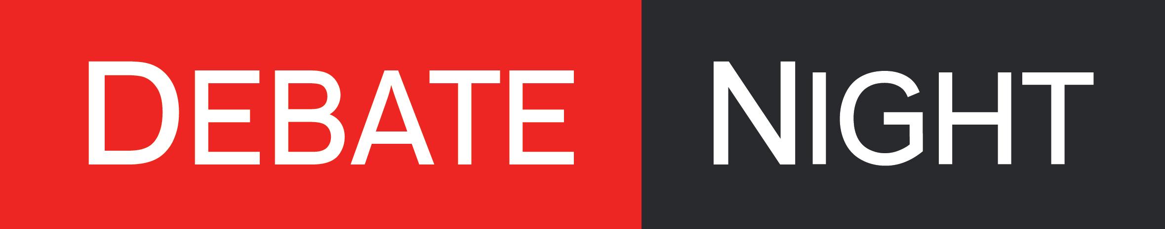 DN logo jpg