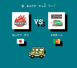 Goal 3. Dendy. NES. Эмуляторы