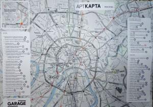 artmap_01