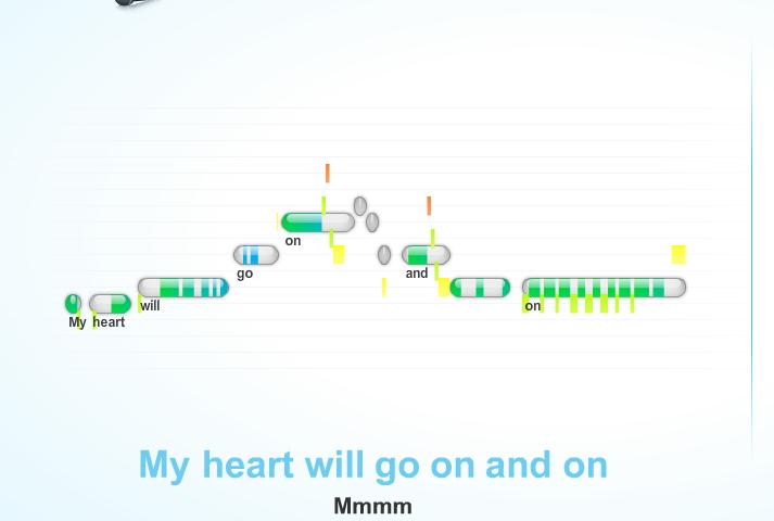 Снимок экрана 2013-04-19 в 15.23.24