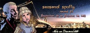 2013 promo banner moskow_watcher