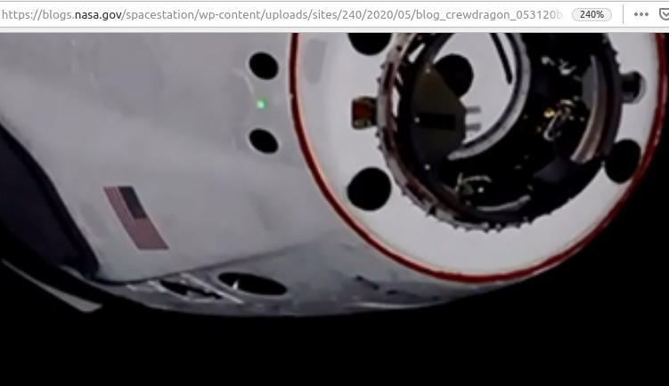 https://blogs.nasa.gov/spacestation/wp-content/uploads/sites/240/2020/05/blog_crewdragon_053120b.jpg