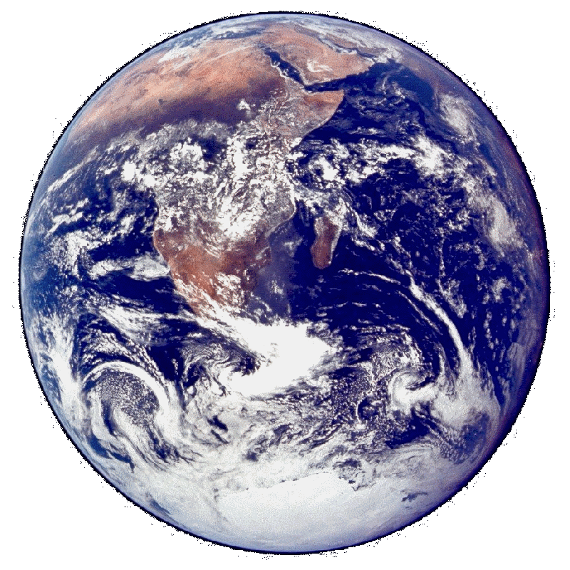 AS17-148-22726