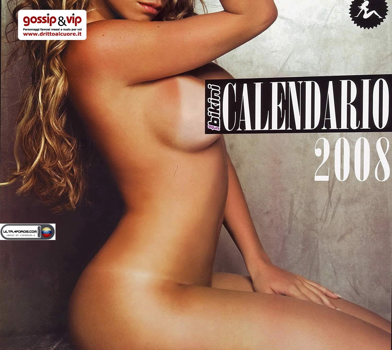 Yoga pants, 2008 calendars erotic ass