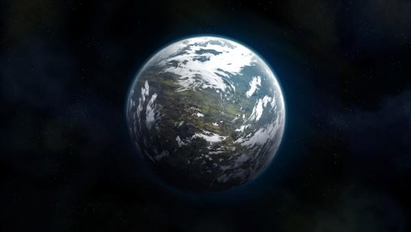 planet_02