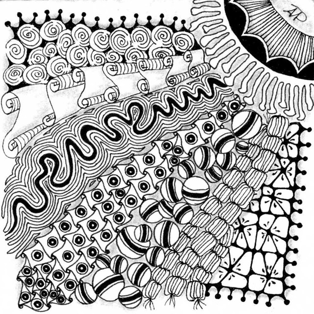 штриховка карандашом рисунки: