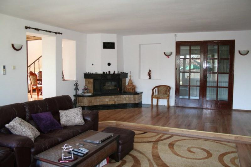Дом в испании 100000 евро купить