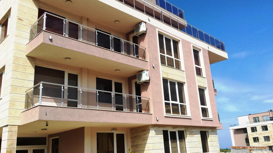 Арендовать квартиру в болгарии на берегу моря недорого