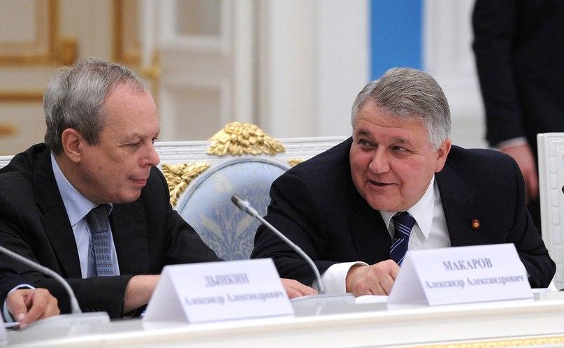 Юридический аспект выпада Путина о развале Лениным СССР