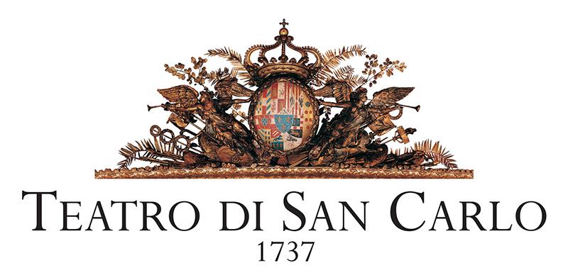 Teatro di San Carlo, Naples
