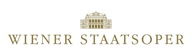 Logo_Wiener_Staatsoper