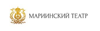 МАРИИНСКИЙ 2