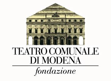 logo_TMOdena