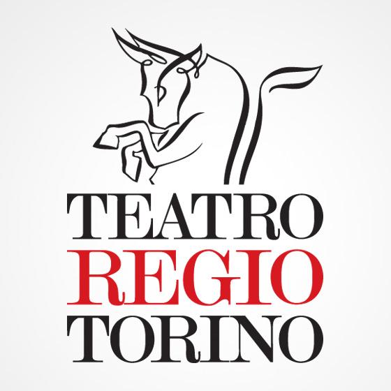 teatro_regio