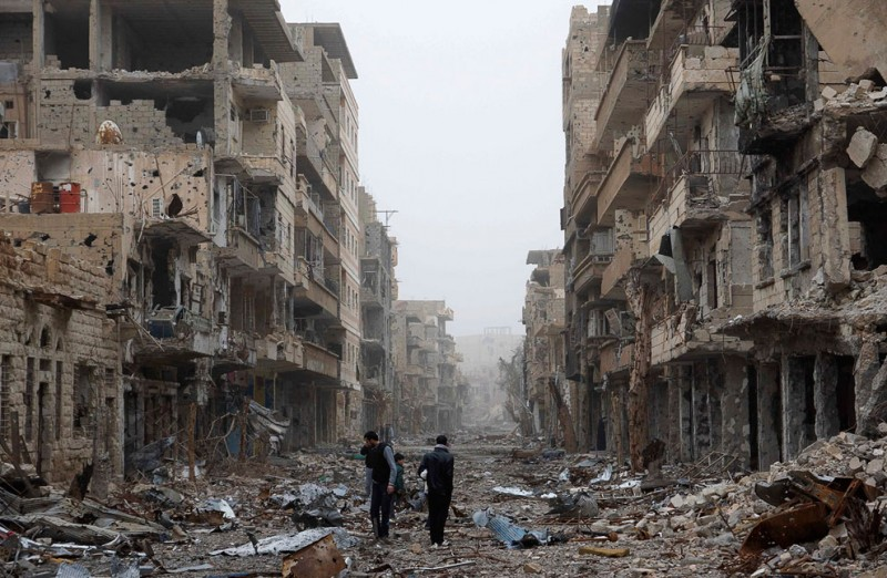 Картинки по запросу российские добровольцы в сирии
