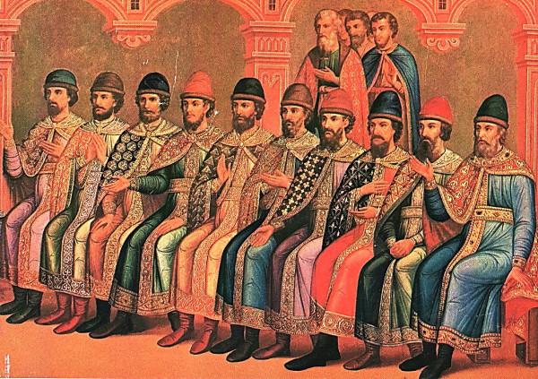 kremlin-12 (1)