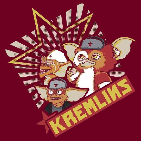 гремлины-кремль-262688