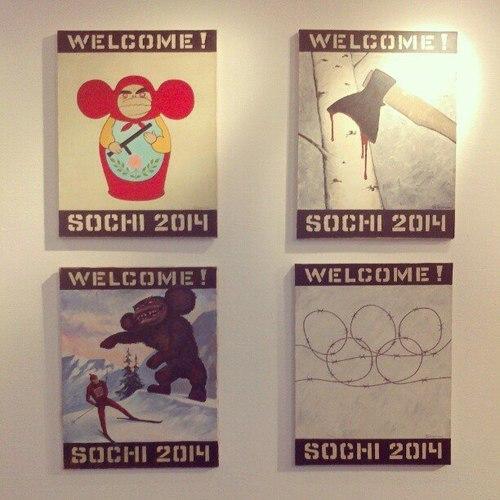 сочи-2014-олимпиада-welcome-545902