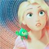 Rapunzel3