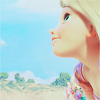 Rapunzel5