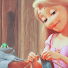 Rapunzel6