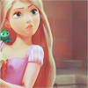 Rapunzel7
