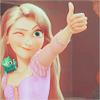 Rapunzel8