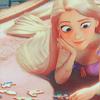 Rapunzel9