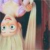 Rapunzel11
