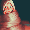 Rapunzel14