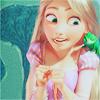 Rapunzel15