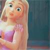 Rapunzel17