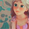 Rapunzel18