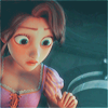 Rapunzel22